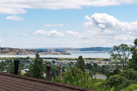 219 Morningside Dr, Corte Madera, CA 94925