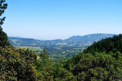 4532 Bennett Valley Rd, Santa Rosa, CA 95405