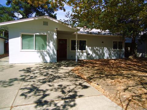 436 Bell Ave, Fairfield, CA 94533