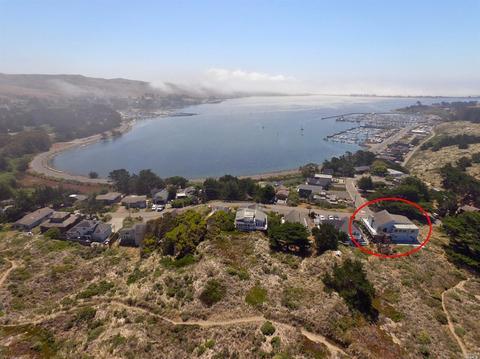 1846 Whale Ship Rd, Bodega Bay, CA 94923