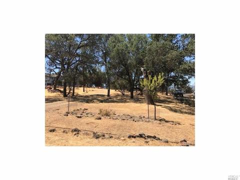 19795 Donkey Hill Rd, Hidden Valley Lake, CA 95467