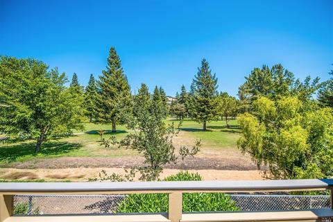 3096 Yulupa Ave, Santa Rosa, CA 95405