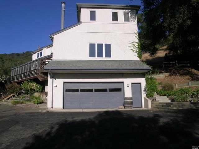Undisclosed, Cloverdale, CA 95425