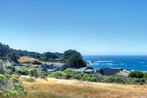 36563 Sculpture Point Dr, The Sea Ranch, CA 95497