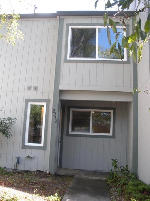 2314 Cross Ave, Santa Rosa, CA 95401