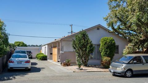 275 Westwood St, Vallejo, CA 94591