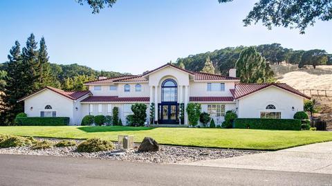3394 Hidden Valley Ln, Fairfield, CA 94534