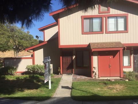 271 Famoso Pl, Union City, CA 94587