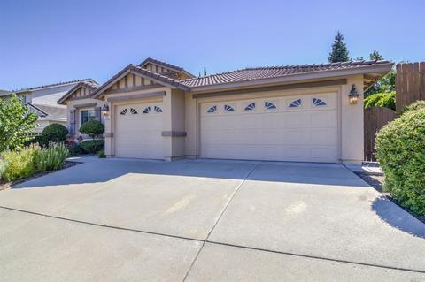 108 Albury Ct, Roseville, CA 95661