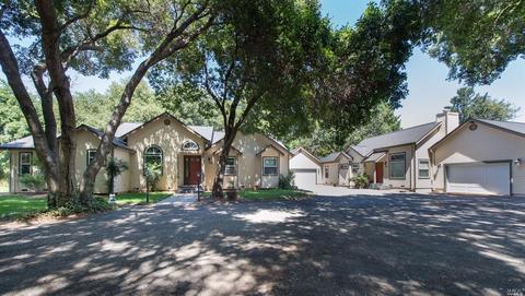 5046 Old Redwood Hwy, Santa Rosa, CA 95403