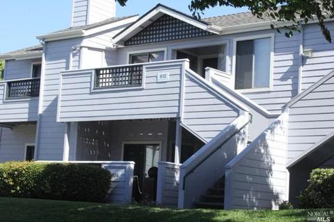 1201 Glen Cove Pkwy, Vallejo, CA 94591