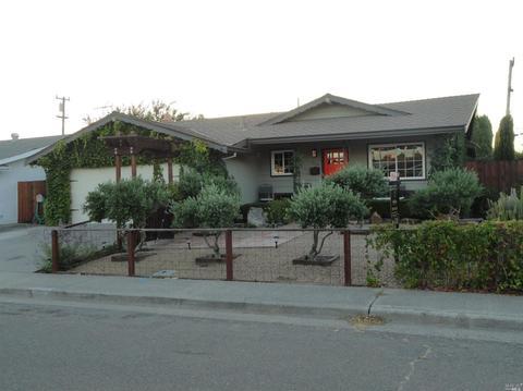 130 Tahoe Dr, Rio Vista, CA 94571
