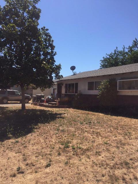 638 Ellen Lynn St, Redwood Valley, CA 95470