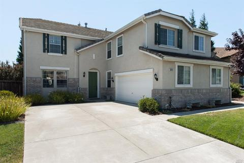 5075 Golden Prairie Ct, Fairfield, CA 94534