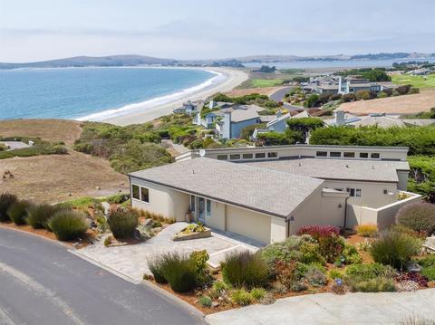 20997 Pelican Loop, Bodega Bay, CA 94923