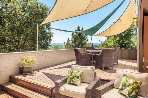2750 Rancho Cabeza Dr, Santa Rosa, CA 95404
