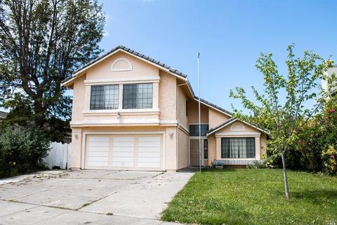 Homes For Sale In American Canyon Ca Movoto