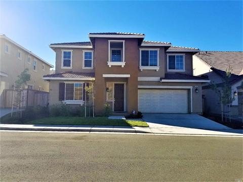 4720 Sweetwater Pl, Fairfield, CA 94534