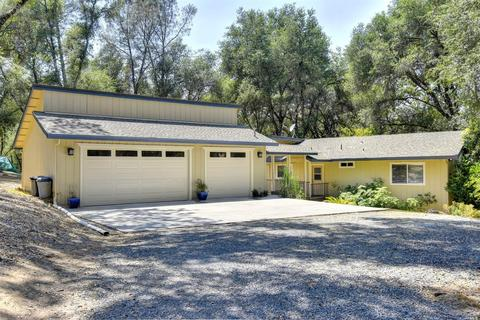 5767 Clark Mountain Rd, Other, CA 95651