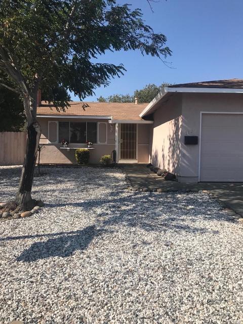 1122 Sandpiper Ct, Fairfield, CA 94533