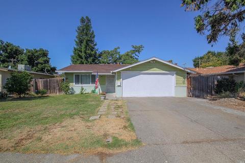 1737 Clay St, Fairfield, CA 94533