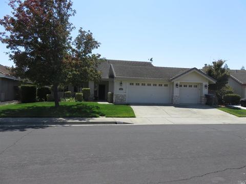 308 Arlington Ct, Suisun City, CA 94585