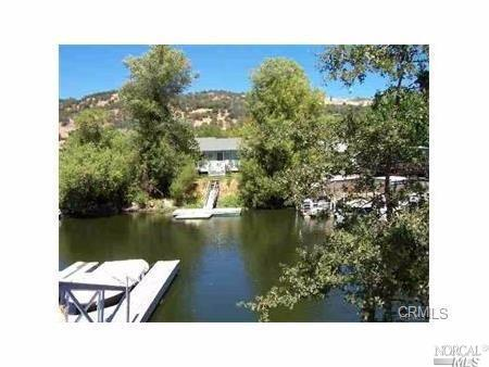 13277 Driftwood Village Dr, Clearlake Oaks, CA 95423