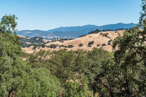 5533 E Hwy 20, Potter Valley, CA 95469