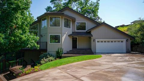 172 Wykoff Dr, Vacaville, CA 95688