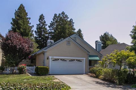 2348 Ten Gate Rd, Fairfield, CA 94534