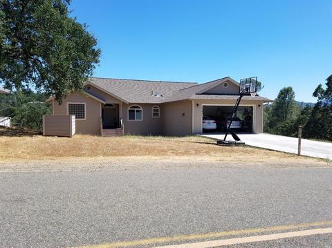 19625 Powder Horn Rd, Hidden Valley Lake, CA 95467
