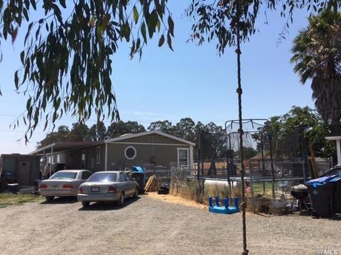 4904 N Gate Rd, Fairfield, CA 94535