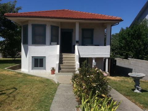 350 Riverview St, Rio Vista, CA 94571