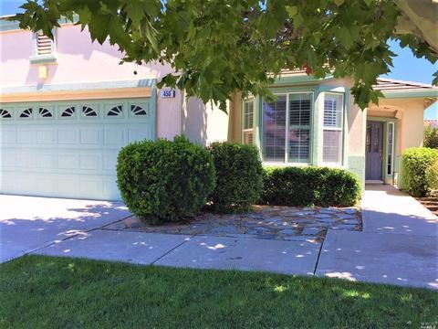 450 Edgewood Dr, Rio Vista, CA 94571