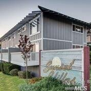 103 Sunset Cir #1, Benicia, CA 94510