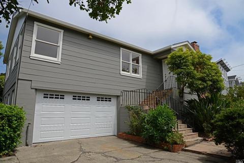 115 Tiburon Blvd, Mill Valley, CA 94941