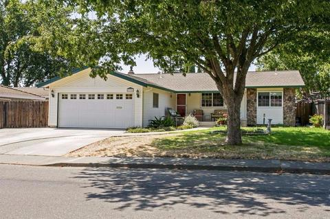 2755 Orchid St, Fairfield, CA 94533