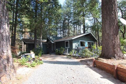 9458 Kelsey Creek Ct E, Cobb, CA 95426