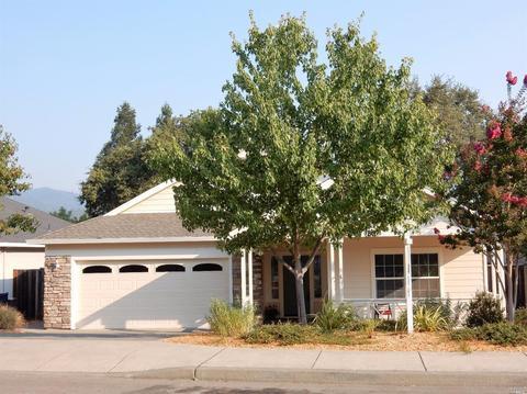 106 Douglas Fir Cir, Cloverdale, CA 95425