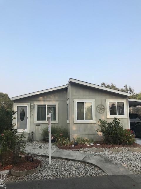 236 Arboleda Dr, Santa Rosa, CA 95401