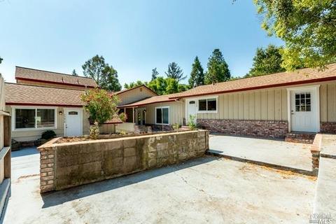 7565 Bodega Ave, Sebastopol, CA 95472
