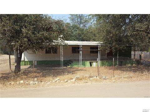 15528 37th Ave, Clearlake, CA 95422
