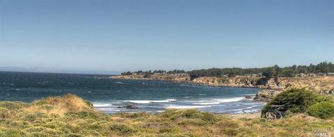 271 Walk On Bch, The Sea Ranch, CA 95497