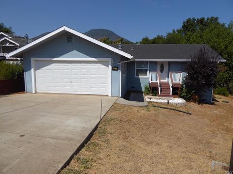 9270 Pawnee Trl, Kelseyville, CA 95451