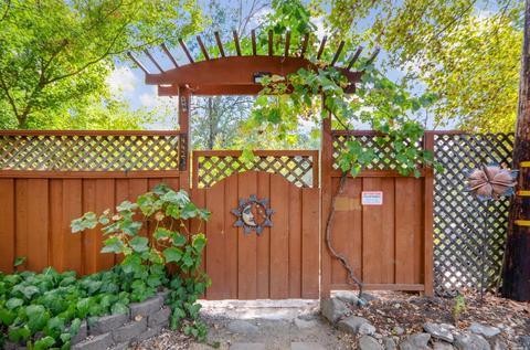 4423 Lakeside Rd, Glen Ellen, CA 95442