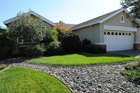 117 Porterfield Creek Dr, Cloverdale, CA 95425