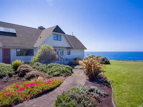 21 Homes For Sale In Mendocino CA On Movoto. See 145617 CA Real Estate Listings & Mendocino Doors Prices u0026 The Charming Blue Door Inn Of Mendocino The ...