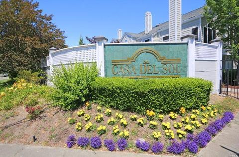 611 Laurel Grove Cir, Santa Rosa, CA 95407 MLS# 21817582 - Movoto.com