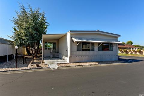 american canyon ca mobile homes for sale 6 listings movoto rh movoto com