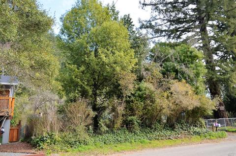 17753 Orchard Ave, Guerneville, CA 95446 | 14 Photos | MLS #21902034 -  Movoto
